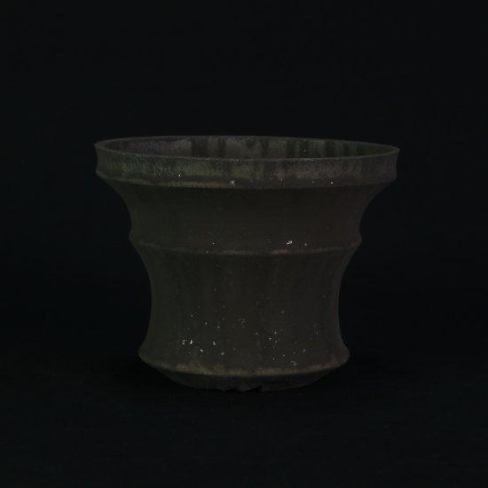 Atsushi Funakushi -ashman- (74)