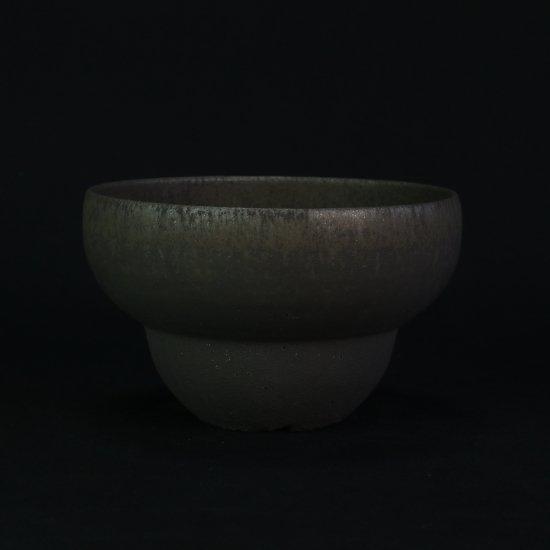 Atsushi Funakushi -ashman- (76)