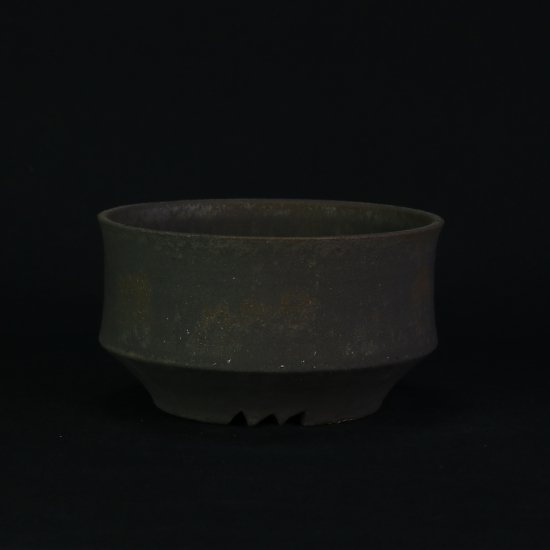 Atsushi Funakushi -ashman- (79)