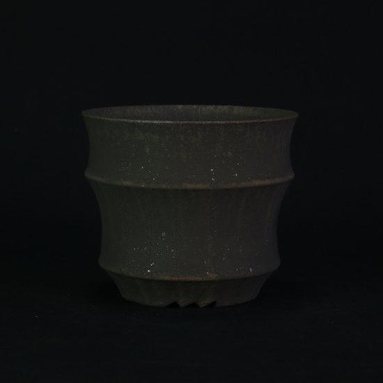Atsushi Funakushi -ashman- (82)