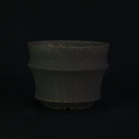 Atsushi Funakushi -ashman- (84)