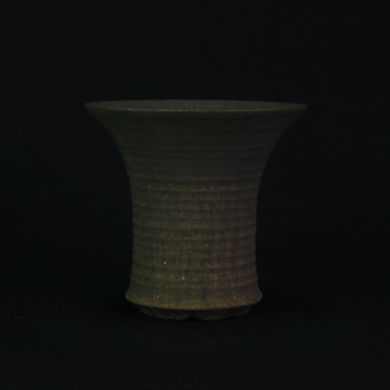 Atsushi Funakushi -ashman- (85)
