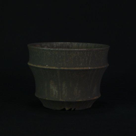 Atsushi Funakushi -ashman- (87)