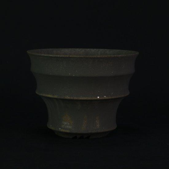 Atsushi Funakushi -ashman- (88)