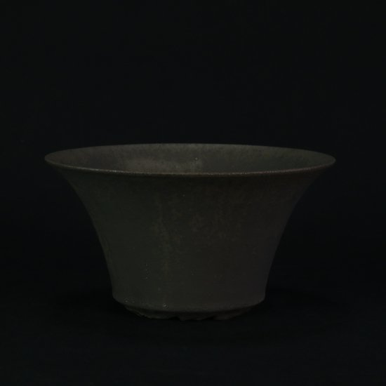 Atsushi Funakushi -ashman- (89)