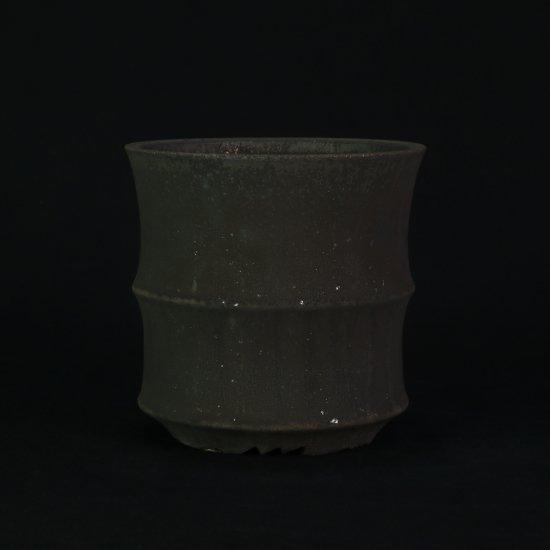 Atsushi Funakushi -ashman- (91)