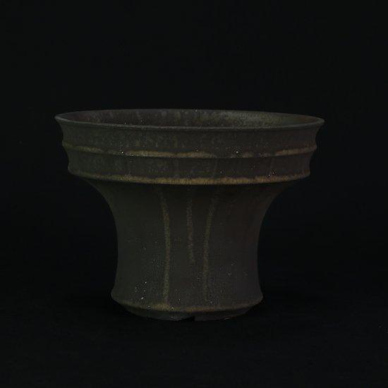 Atsushi Funakushi -ashman- (92)