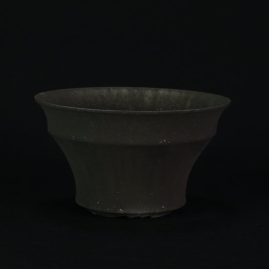 Atsushi Funakushi -ashman- (93)