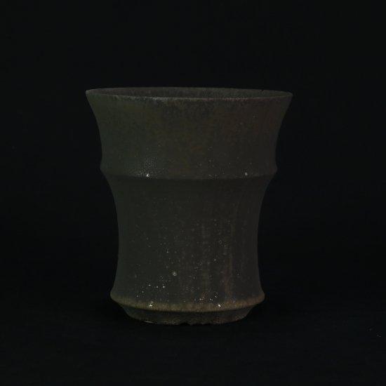 Atsushi Funakushi -ashman- (95)