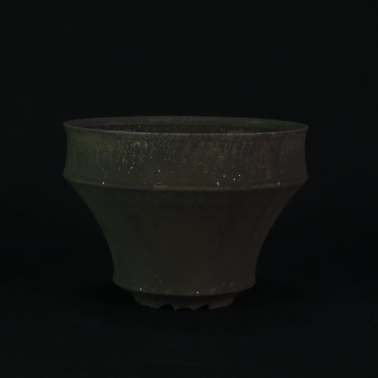Atsushi Funakushi -ashman- (96)