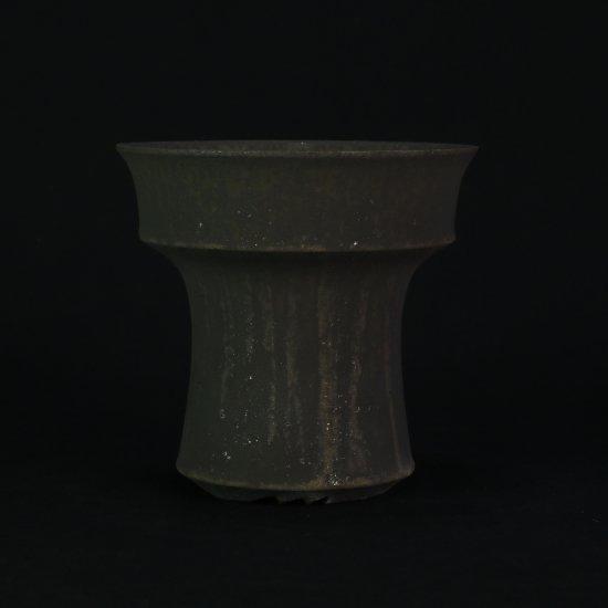 Atsushi Funakushi -ashman- (98)