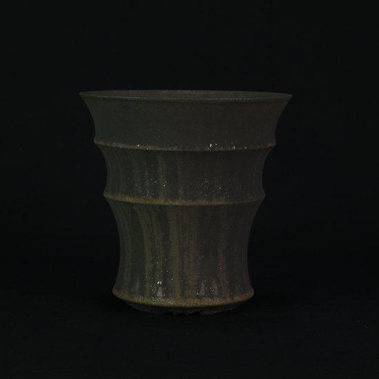 Atsushi Funakushi -ashman- (99)