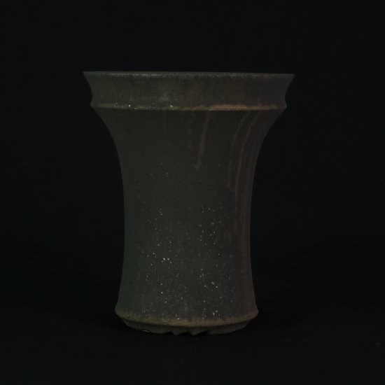 Atsushi Funakushi -ashman- (100)
