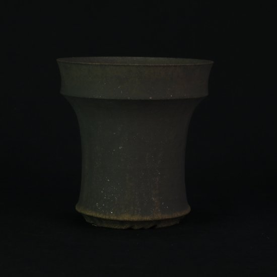 Atsushi Funakushi -ashman- (101)