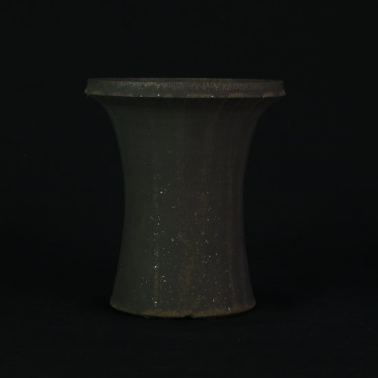Atsushi Funakushi -ashman- (102)