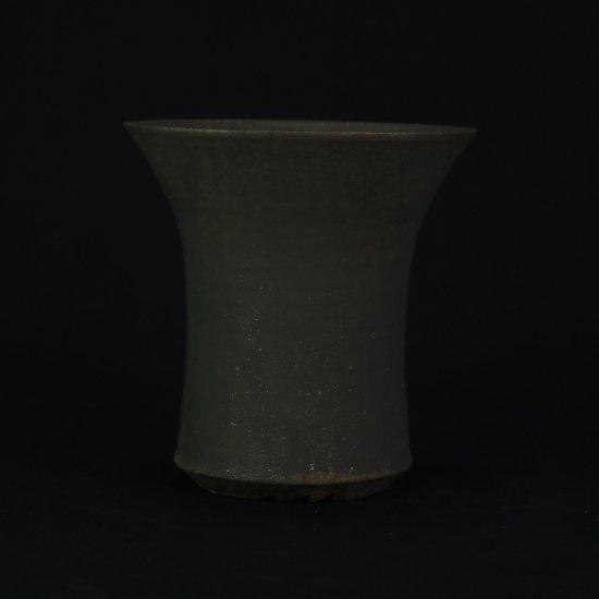 Atsushi Funakushi -ashman- (103)