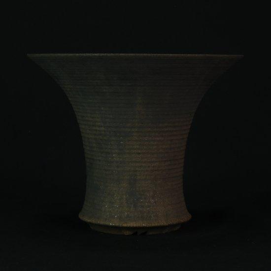 Atsushi Funakushi -ashman- (108)