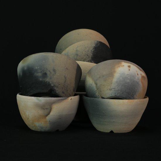 -ヤクモ- (bowl S-2)