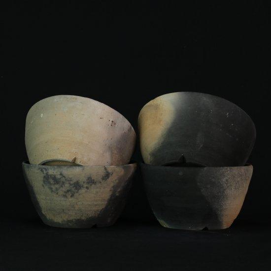 -ヤクモ- (bowl M)