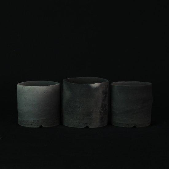 -ヤクモ- (cylinder mini)