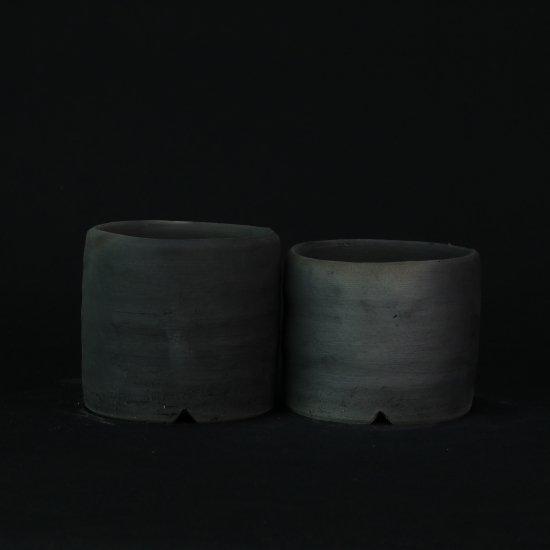 -ヤクモ- (cylinder S-2)