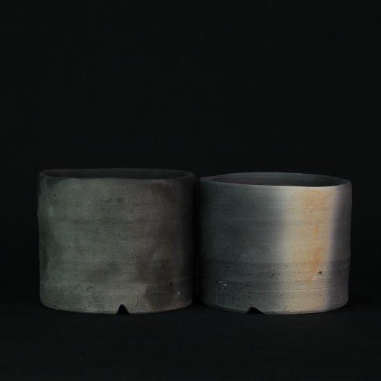 -ヤクモ- (cylinder M-1)