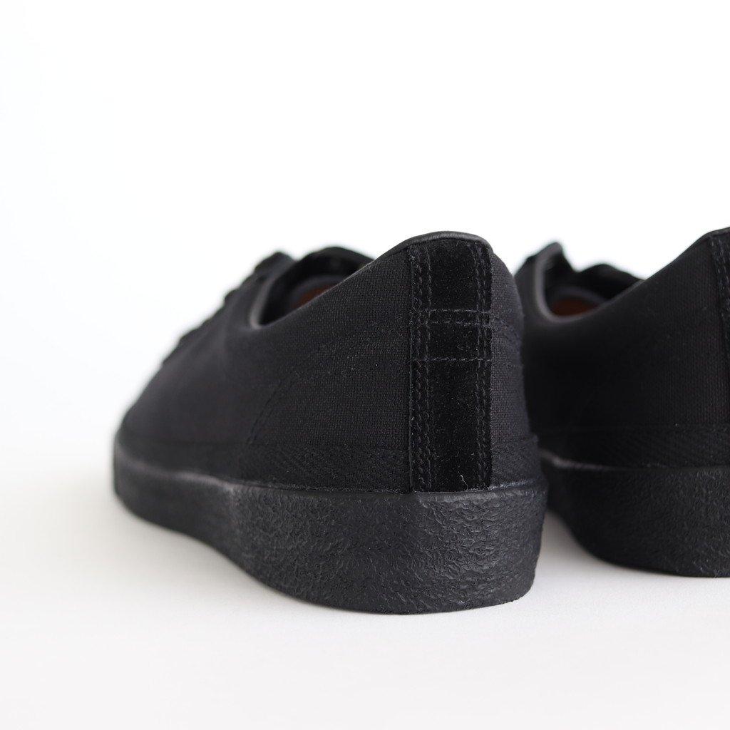 B.R.N #KURO/BLACK [PRAS-UP01]