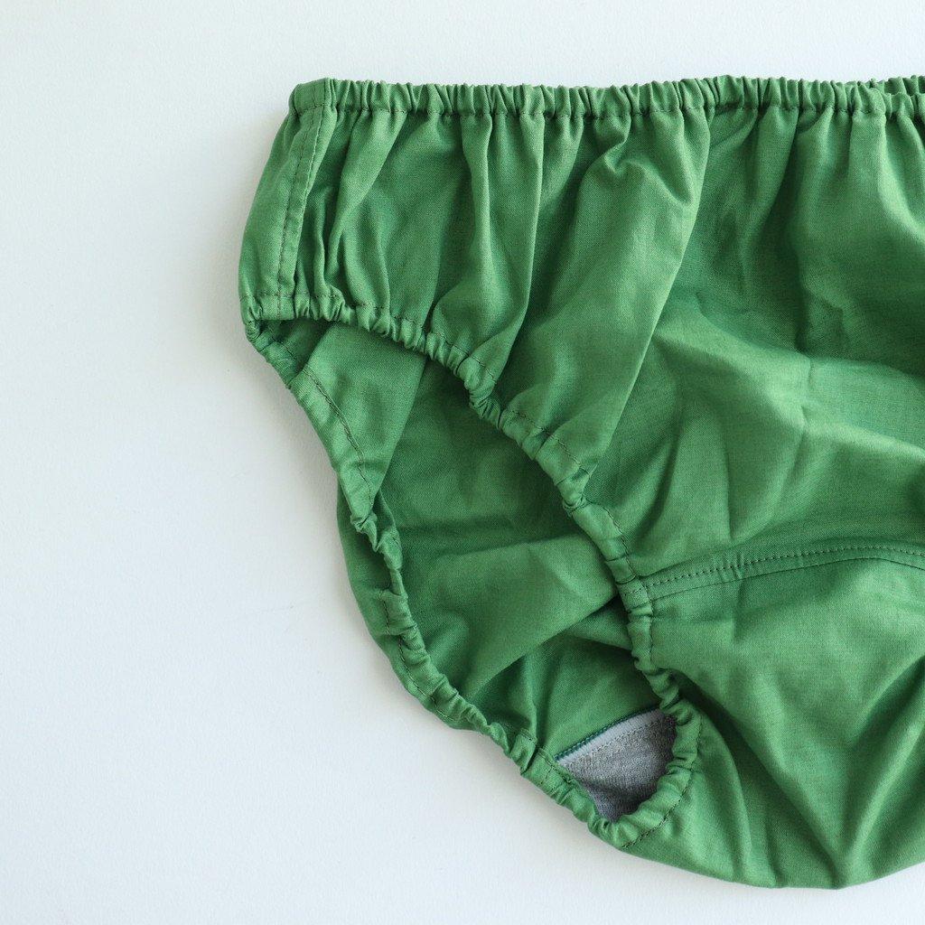 PANTS HOLIDAY #LIME