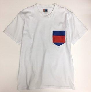 はちどりプロジェクト Tシャツ