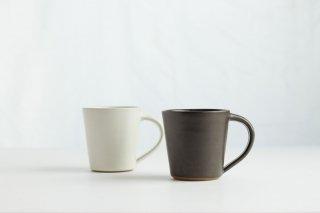 Stonewareマグカップ