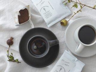 THINKSコーヒー ドリップパック 2個セット(ギフト)