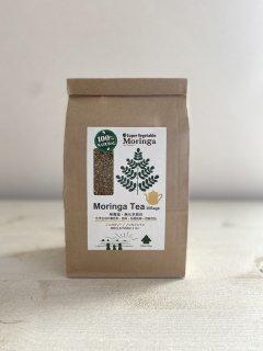 モリンガ茶(ティーバッグ3.5g×30袋)