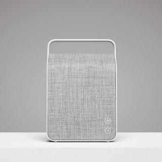 Vifa OSLO(Pebble Grey)ヴィーファ/オスロ  bluetooth ブルートゥーススピーカー
