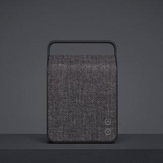 Vifa OSLO(Anthracite Grey)ヴィーファ/オスロ  bluetooth ブルートゥーススピーカー