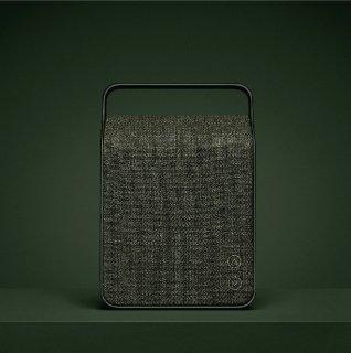 Vifa OSLO(Pine Green)ヴィーファ/オスロ  bluetooth ブルートゥーススピーカー