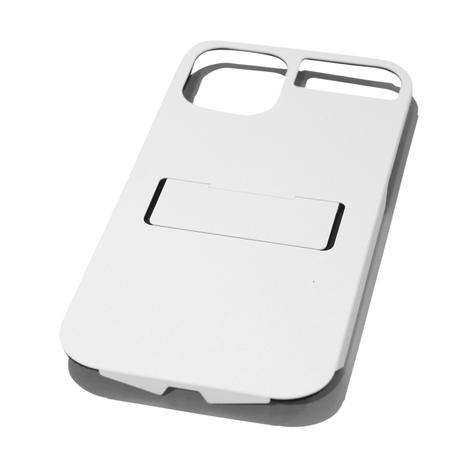 iphone 11 pro カバー