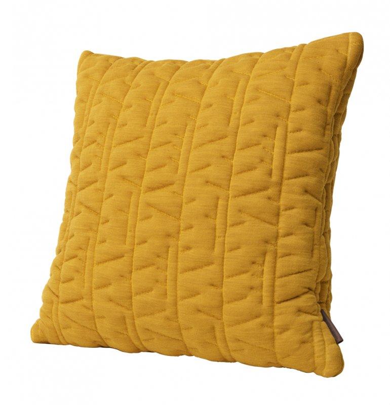 cusion tassel フリッツハンセン Ochre Yellow