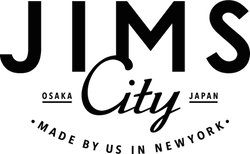 JIMS CITY