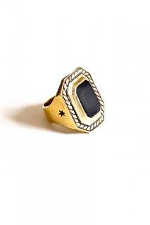 LHN JEWELRY  40 Knots Ring