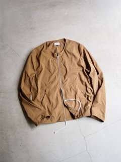 House of St.Clair DECONSTRUCTED ANORAK