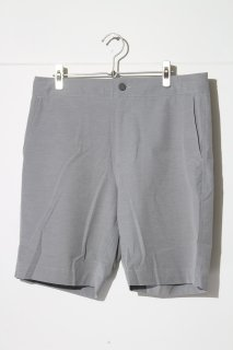 FAHERTY BRAND - All Day Shorts