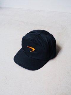 Newport  - Logo Cap