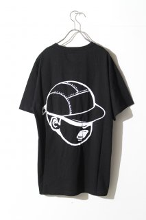 PaperBoy NB Short Sleeve T-Shirt
