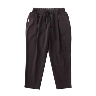 S.F.C TAPERED  PANTS CORDURA