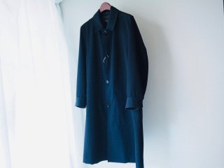 HAVERSACK Wool Kersey Atelier Coat<img class='new_mark_img2' src='https://img.shop-pro.jp/img/new/icons16.gif' style='border:none;display:inline;margin:0px;padding:0px;width:auto;' />