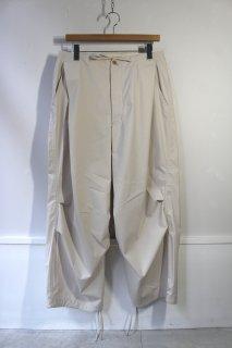 HAVERSACK MINOTECH Parachute Pants