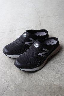 New Balance - MA900BK -