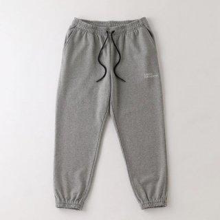 S.F.C SPORTY SWEAT PANTS