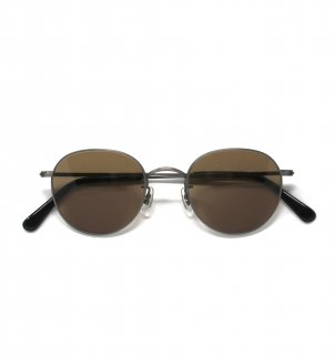 Buddy Optical Princeton Sunglasses