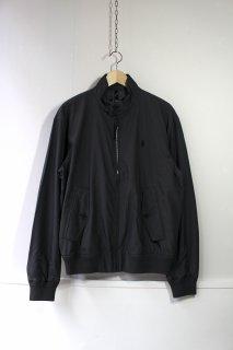 POLO RALPH LAUREN - Packable Baracuta Jacket -